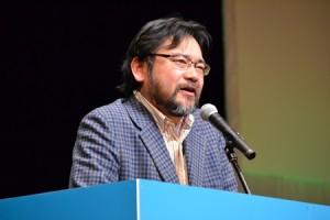 名古屋会議10