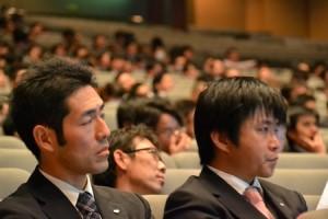名古屋会議11