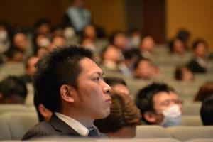 名古屋会議12