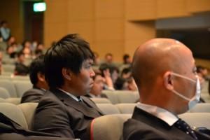 名古屋会議14