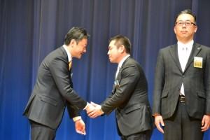 名古屋会議17