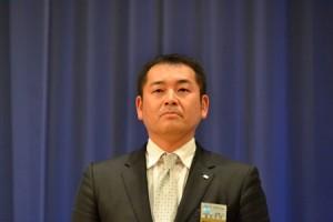 名古屋会議18
